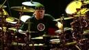 Rush. Феерический концерт прог-арт-рок группы Rush в поддержку альбома Clockwork Angels . HD 720p