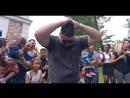 DJ SEM FEAT LOTFI DK TUNISIANO HOUSSEM AMBIANCE DE TARÉ CLIP OFFICIEL YouTube