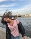 Александра Проклова фото #15