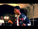 Yung Mal Lil Quill Laundry (1017 Records) (Official Music Video)