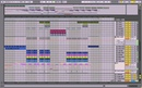 Ableton Live 9 Deep House Nora En Pure Style Project/Template/Construction Kit FREE DOWNLOAD