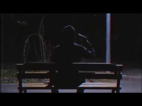 Islas Junior - Existence (Official Music Video) [Album Alter Ego 2018]