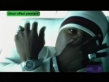 The Game &amp 50 Cent - Hate It Or Love It