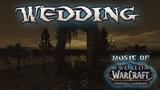 Wedding Quest - Music of WoW Battle for Azeroth
