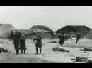 Волынь-43. Геноцид во Славу Украине.