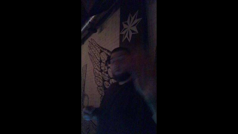 Юра Глобус — Live