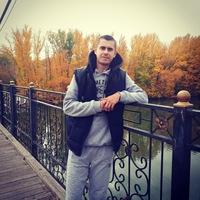 Денис Мамышев  