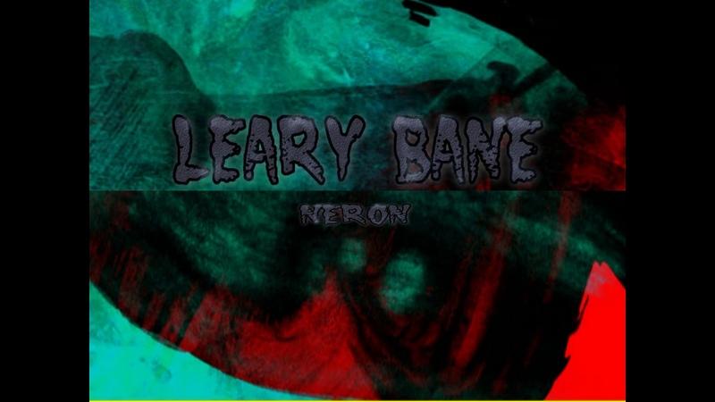 NERON — Leary Bane