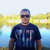 ВКонтакте Алексей Соболь фотографии