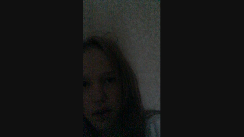 Полина Муравьёва Live