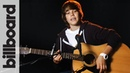 Justin Bieber 'One Time' Full Acoustic Performance Billboard Live Studio Session