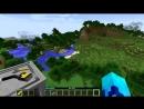 Звездные Войны в Minecraft Как Скрафтить Джедайский Меч