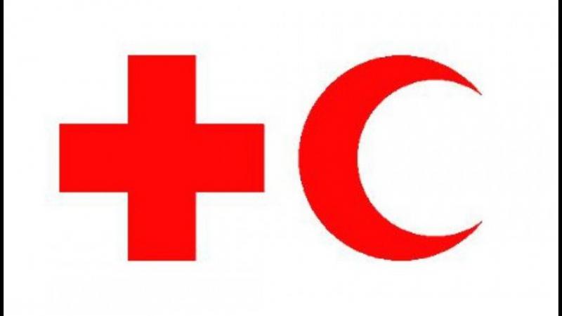 Полтавщину відвідали представники Міжнародної федерації Товариства Червоного Хреста