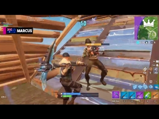 [Prestige Clips] GUESS WHAT'S IN THE CHEST CHALLENGE! (Fortnite FAILS & WINS #15)