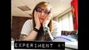Эксперимент 1 ищем дешевого репетитора по английскому для нереальной задачи