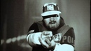 Vinnie Paz Blood on My Hands - Official Video
