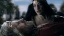 Владыка Элронд настаивает на том что Арвен должа покинуть Средиземье HD