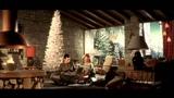 Robbie Willians feat.Nicole Kidman Somethin Stupid HD 1080