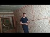 Александр Давыдов американка 1 3-4м