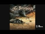 Joe Bonamassa- The Last Matador of Bayonne