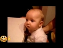 Vidmo_org_Samoe_smeshnoe_video_s_detmi2014Funny_kids_2014Prikolnoe_video_s_detmiPrikoly_s_malyshami_480.mp4