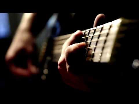 Гитара Гитарная музыка для души - красивое исполнение! Guitar music for the soul