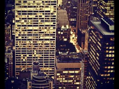 Ray Lamontagne - NYC's Killing Me