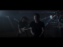 KADINJA - Empire (OFFICIAL VIDEO)