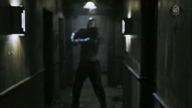 Не вижу зла (2006)/See No Evil (VIZHUVAS - Never Give Up) · coub, коуб