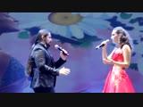 Рамазан Селимов и Елена Калюжная - Brindisi (Drinking Song) from Opera
