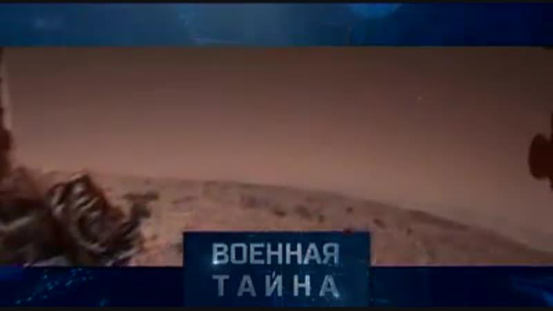 Мистификация 21 века Зачем НАСА строит съемочные павильоны И почему человечество пока не в силах колонизировать Марс