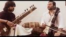 Ustad Sabir Khan On Sarangi Salman Khan On Sitar Raag Nat Bhairav