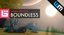 Revisiting Boundless Formerly OORT Online