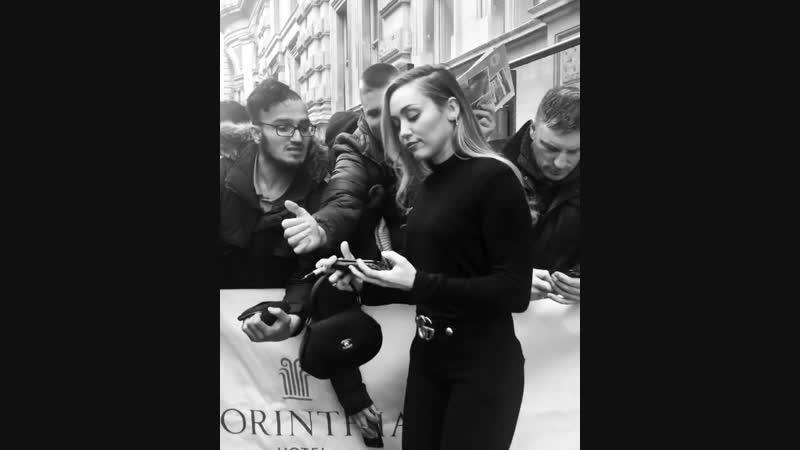 Mileycyrus_instagram