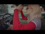 Jen Jis Feder - Keep Us Apart feat. Bright Sparks (Official Video)