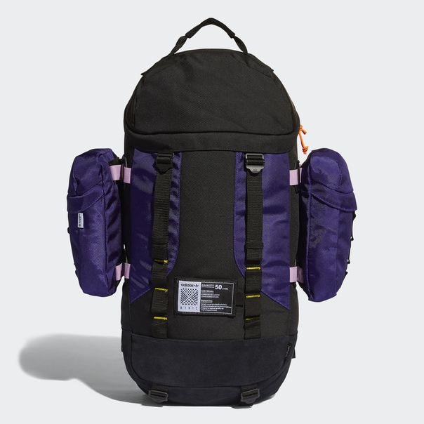 Рюкзак Atric XL