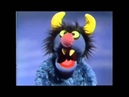 Pogo - Grover Groove (Fan Video)