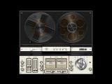 DJ SerJ 76 В стиле Мираж и Ласковый Май 2