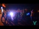 Танец клана «Волки». Лето-3