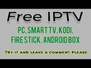 FREE New IPTV Links M3u Playlists Updated by(iptv72h.blogspot)