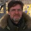 Andrey Bely