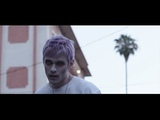 Waterparks: WE NEED TO TALK (Official Music Video)