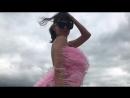The Party Dress Odyssey Festival — 22 июня, Порт Севкабель
