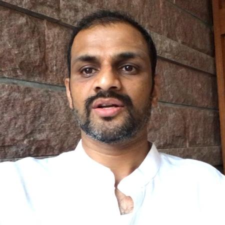 "Sharath Jois on Instagram: ""Chanting of Ashtanga Yoga Primary Series Asana names"""