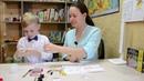 Основы естествознания Битва металлов Электрохимия для детей