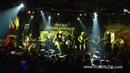 КУВАЛДА Алкоголик Некрофил Live in Moscow 19 06 2009
