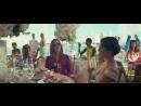 Пляжный бездельник/The Beach Bum, 2018 Official Trailer vk/cinemaiview