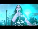 Nightwish - Stargazers (Live - Tampere)