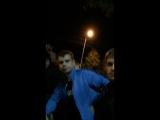 Александр Орехов Live