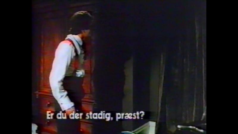 НОЧНОЕ ОГРАБЛЕНИЕ БОЛЬШОЙ БЕРТЫ. / The Night They Robbed Big . (1975)